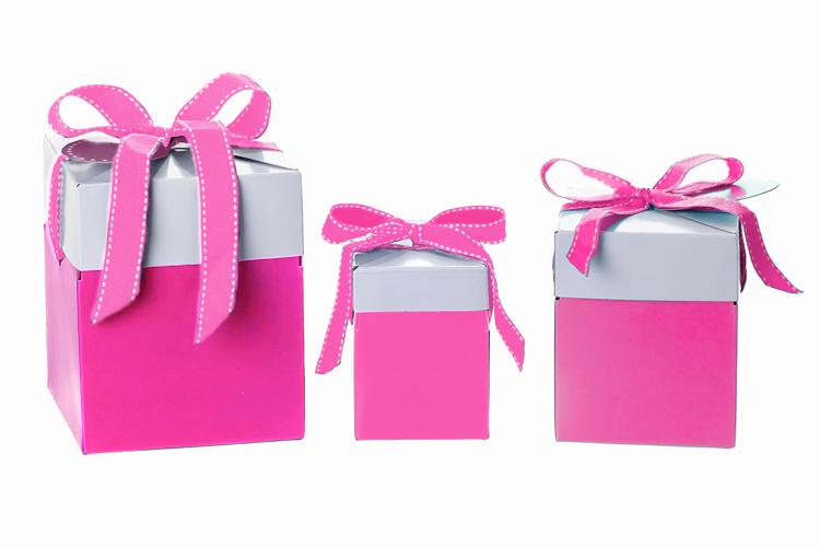 pink-box